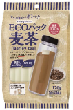 Eco Pack ( for both Hot and Cold water )